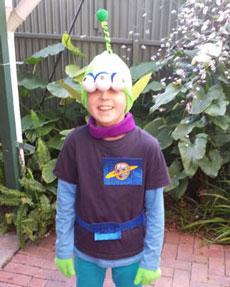 costume-son-crop-230